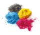 Краски для офсетной печати.