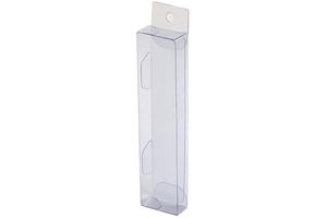 Коробки пластиковые ; x 22 x 12 мм