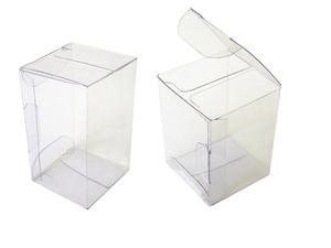 Коробки пластиковые ;38; x 30 x 30 мм