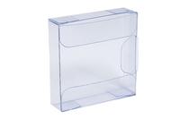036х009х036 Коробка из пластика_Пп