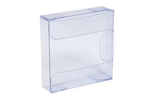 Коробки пластиковые ; x 36 x 9 мм
