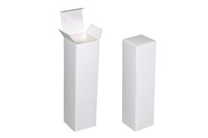 Коробки картонные ;38; x 38 x 38 мм