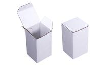 040х040х075 Коробка из микрогофрокартона_Пм
