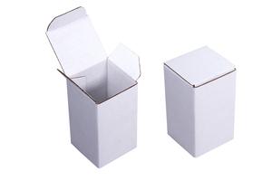 Коробки картонные ; x 40 x 40 мм
