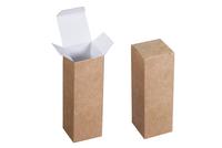 040х040х120_Пк Коробка картонная
