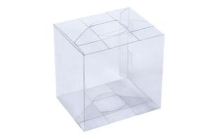 Коробки пластиковые ;37;8; x 44 x 34 мм