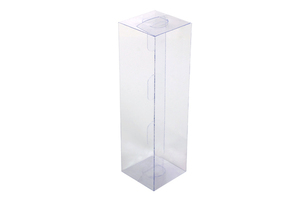 Коробки пластиковые ; x 45 x 45 мм