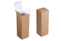 047х047х143_Пк Коробка картонная