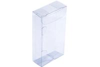 048х020х088_Пп Коробка прозрачная