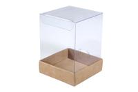 050х050х070 Сув Коробка сувенирная -