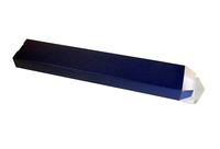 050х020х250  Коробка c боковой склейкой_Пк