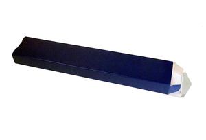 Коробки картонные ;17; x 50 x 20 мм