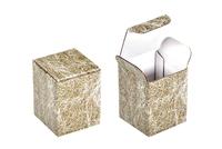 050х050х065 Коробка из микрогофрокартона_Пм