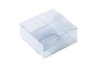 060х060х025 прозрачная коробка_Пп