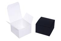 060х060х040 Коробка c боковой склейкой_Пк