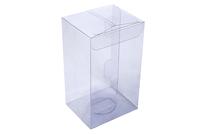 065х055х110 Прозрачная цельнокроенная коробка_Пп