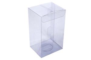Коробки пластиковые ; x 65 x 55 мм