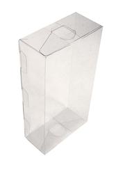 Коробки пластиковые ;12; x 68 x 38 мм