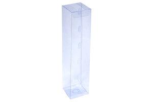 Коробки пластиковые ;11; x 68 x 68 мм