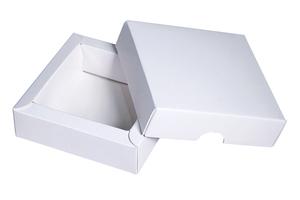 Коробки картонные ; x 70 x 70 мм