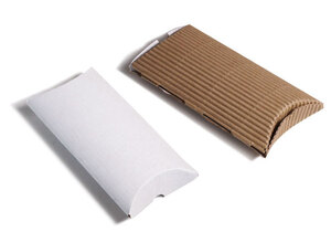 Коробки картонные ;37; x 68 x 27 мм