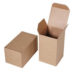 Коробки картонные ;43;22; x 67 x 67 мм