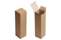 070х070х280 Коробка с боковой склейкой_Пм