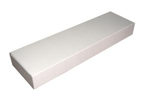 Коробки картонные ; x 70 x 29 мм