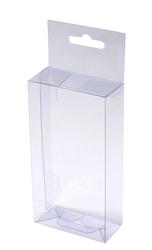 Коробки пластиковые ;37;38;35; x 75 x 35 мм
