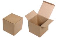 075х075х075 Коробка с боковой склейкой_Пм