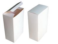 076х043х134 Коробка картонная_Пк