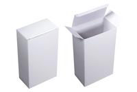 076х043х127 Коробка картонная_Пк