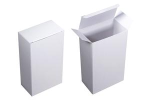 Коробки картонные ;12; x 76 x 43 мм