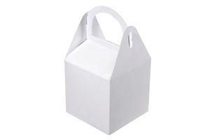 Коробки картонные ;11;20;33;22;50;25; x 78 x 78 мм