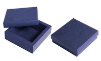 080(100)х080(100)х028(016) Коробка с широкими бортиками_Бкк
