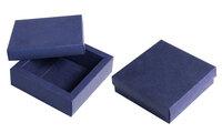 080(100)х080(100)х028(016) Коробка из картона _Бкк