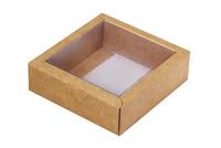 080(100)х080(100)х028_Бкп коробка с крышкой внутрь