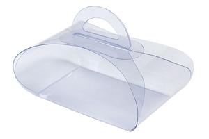 Коробки пластиковые ;25;50;63; x 80 x 50 мм