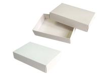 Блог им. ps1055620: Купить картонные коробки