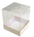 080х080х090 Коробка сувенирная для еврокружки_Сув
