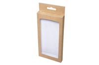 083х013х163 Картонная коробка с окном и еврослотом_Пко