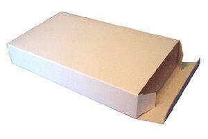Коробки картонные ;29;35; x 85 x 25 мм