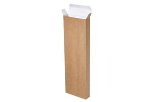 Коробки картонные ; x 90 x 25 мм