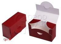 090х035х055 Коробка для визиток_Чк