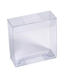 Коробки пластиковые ; x 90 x 36 мм