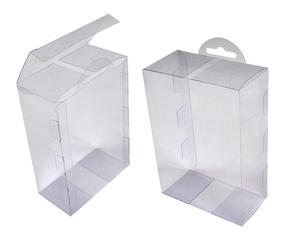 Коробки пластиковые ;37; x 90 x 45 мм