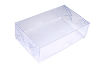 090х055х027 Тпп, коробки чтобы подарков