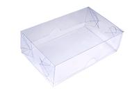 090х055х027 Коробка прозрачная_Тпп_МОС