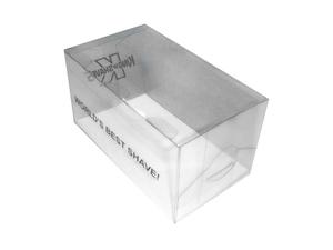 Коробки пластиковые ;20;8; x 90 x 85 мм