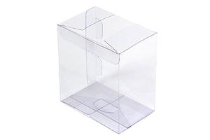 Коробки пластиковые ; x 92 x 60 мм